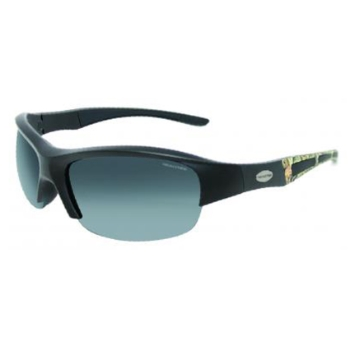 Real Tree R552 Sunglasses
